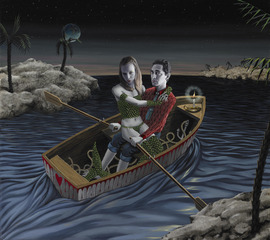 20120302163935-the_boat_man_s_call-65x73