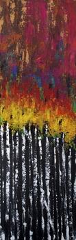 20120302164110-aspenglare