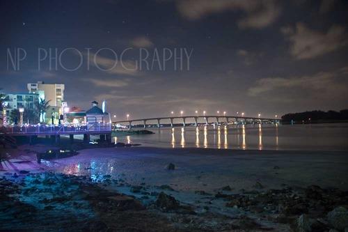 20120302200242-bridge