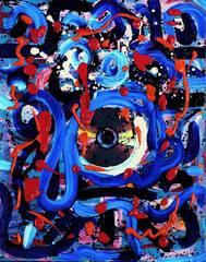 20120302213754-blue_danube