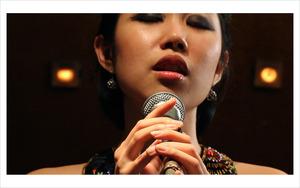 20120302222240-ok_hyun_ahn_______________________________8___2010