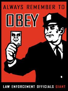 Sf_cop_obey_law_enforcement