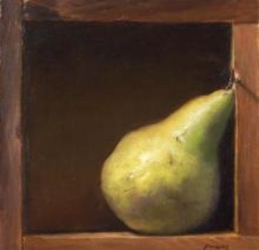 20120303015635-cr-ej-bosc-box-thn