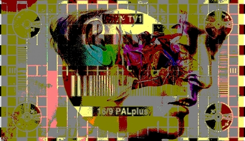 20120303084938-exquisite_test_pattern_copy