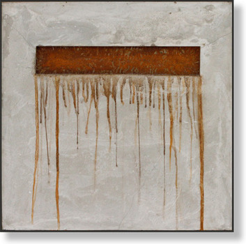 20120303092021-all_that_remains_form_vii__65x65cm_
