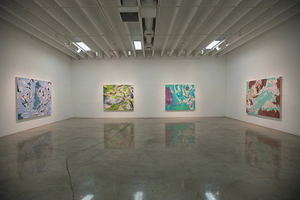 20120303154143-jocelyn_grau_installation_1_