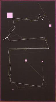 20120303165813-frank-maier-rosa-links-unten-ver-2011-web