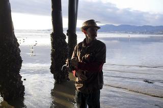 20120303174534-atkins_william_santamonicacalifornia