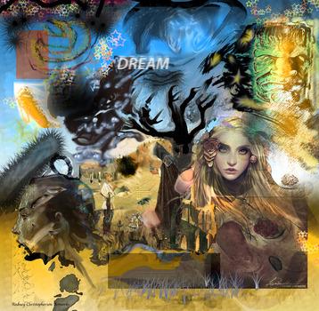 20120303185713-dream