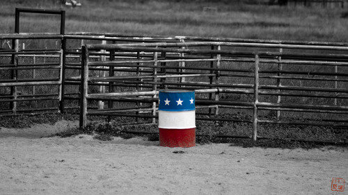 20120314142246-american_rodeo_1