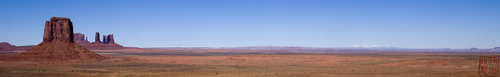 20120314152128-monument_valley_46