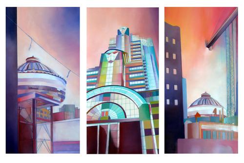 20120304033554-triptych