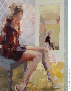 20120418185128-2012_woman_mirror_azgour