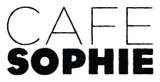 20120304151123-sophie_logo-05