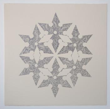 20120304173710-jvanarsdale_spinningstar