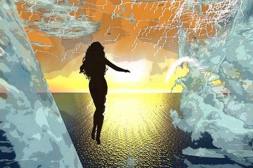 20120304174359-shining_horizon_820