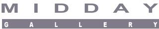 20120304181742-logo1