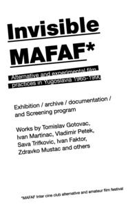 20120304183130-mafaf_small
