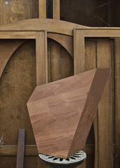 20120304200503-legno_cropped