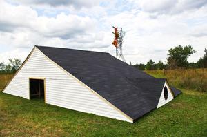 20120304220018-roof_428w