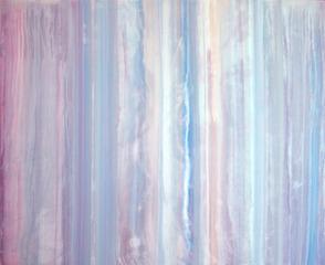 20120304223904-purplehaze