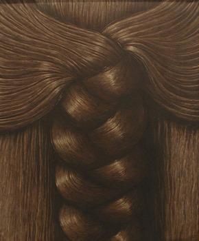 20120305004157-gnoli_braid