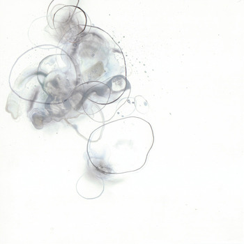 20120305040238-cosmos_4