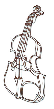 20120305041821-violin_7_22_copy