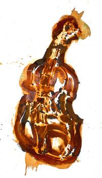 20120305042113-vioilin_painting_7_22