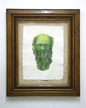 20120305072331-green_man_-_darwin__2011