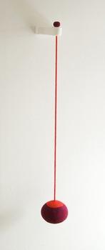 20120305072936-plumpplumb