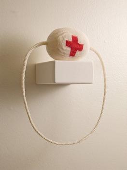 20120305074609-nurse