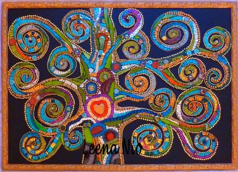 20120305093401-leena_s_xmas_tree