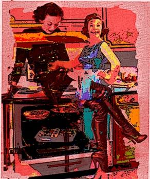 20120305115750-domesticmistress_3_12