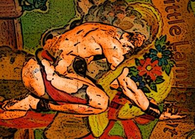 20120305115822-chainedman