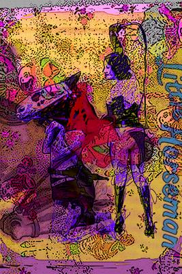 20120305120410-little_horse_man_2_12