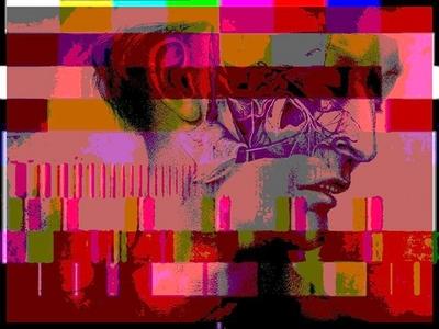 20120305120617-test_pattern_anatomy__1_12_