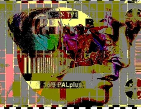 20120305120652-exquisite_test_pattern_1_12
