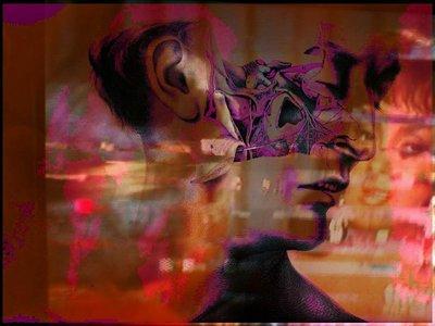 20120305120718-digital_error_corpse__1_12
