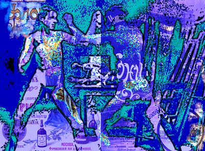 20120305121112-e-men__2_12