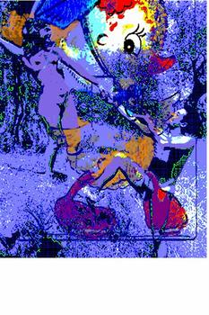 20120305121150-ducky_dancing_2_12