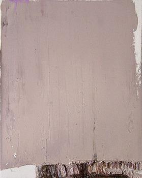 20120305124853-facade