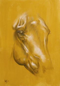 20120305142601-horseportrait26x37