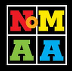 20120305151032-nomaa_logo
