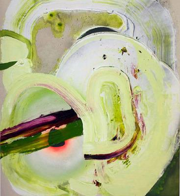 20120305172631-ct-greenie