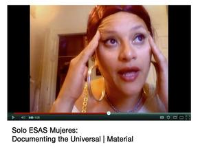 20120305182011-solo_esas_mujeres