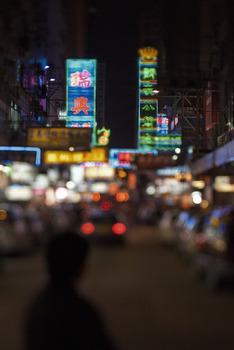 20120305190245-hong_kong__china__2011___mong_kok_5