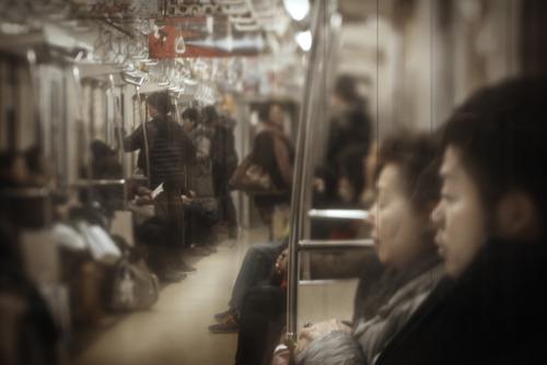 20120305190455-tokyo__japan__2011___subway