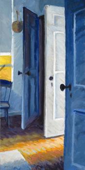 20120305200422-philipkoch_painting