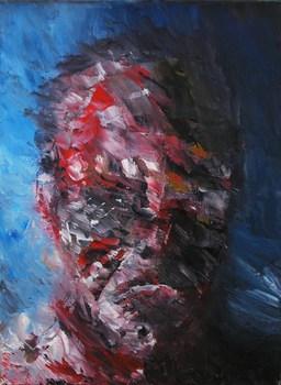 20120306013008-cold_face_the_conqueror__oil_on_canvas_12x9